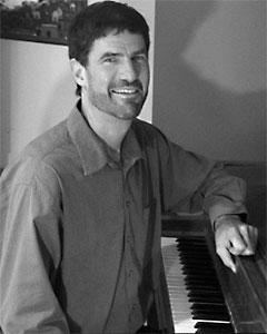 Paul Finley
